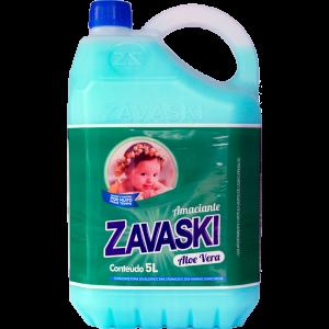 Amaciante-Zavaski-Aloe-Vera-5L-Web