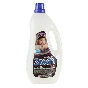 Amaciante Zavaski Coco 2L