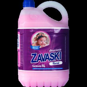 Amaciante-Zavaski-Floral-5L-Web