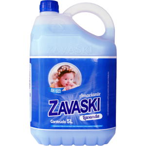 Amaciante-Zavaski-Lavanda-5L-Web