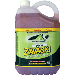 Desinfetante-Líquido-Zavaski-Pinho-5L-Web