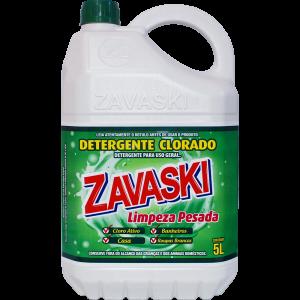 Detergente-Clorado-Zavaski-5L-1000x1000px