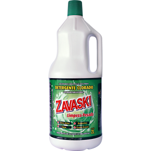 Detergente-Clorado-Zavaski-Limpeza-Pesada-2L-Web