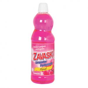 Limpador-Perfumado-Zavaski-Floral-1L