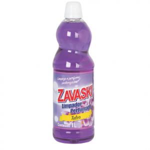 Limpador-Perfumado-Zavaski-Talco-1L