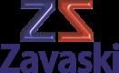 logo-zavaski png