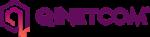 qinetcom-logo-okpyaikdx875yi978awwdzn90ysu8n83rpn8vraj7m
